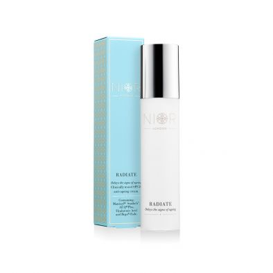 Radiate (Anti-ageing) 50ml