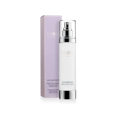 Illuminate (Skin Brightening Cream) 100ml