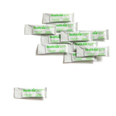 Gel Attivo Mani 2 ml (Con Alcool + Clorexidina) 60 stick