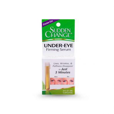 Under Eye Firming Serum 1,18ml