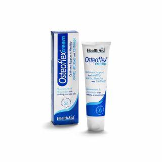 Osteoflex® Cream 100ml